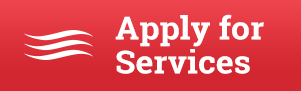 Apply for Access Services