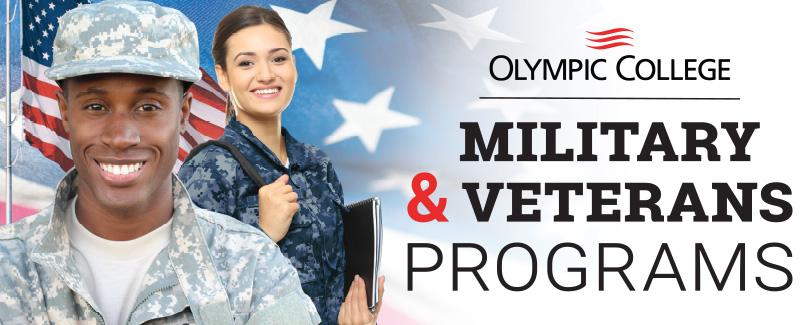 Military and Veteran Programs