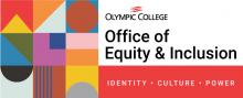 Olympic College Office of Equity and Inclusion